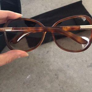 996498ab4d Prada Accessories - Prada Sunglasses